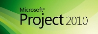 Microsoft® Project 2010 viewer
